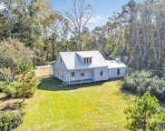 7565 Old Hwy 61, St Francisville image