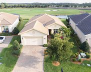 12709 Fairway Cove CT, Fort Myers image