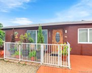 4864 Sw 12th St, Fort Lauderdale image