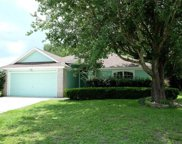86080 ST ANDREW COURT, Yulee image