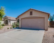 14867 N 133rd Drive, Surprise image