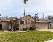 4886 Kingridge Dr, San Jose image