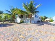 32 Gordon Circle, Key Largo image