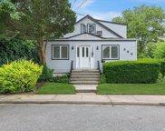 395 Serena  Road, Hewlett image