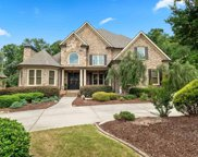 2374 Northern Oak Dr, Braselton image