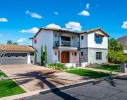 4236 E Hazelwood Street, Phoenix image