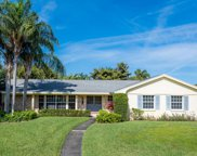 501 Privateer Road, North Palm Beach image
