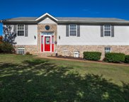 2137 Lee Rd, Spring Hill image