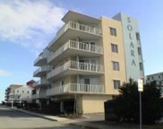 13 64th St Unit 303, Ocean City image
