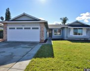 723 Chippewa Way, Livermore image