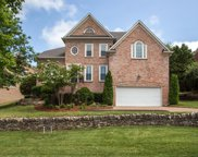 152 Broadwell Cir, Franklin image