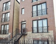 2943 West Warren Boulevard Unit 2, Chicago image