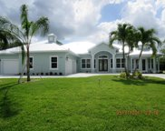 1022 SW Keats Avenue, Palm City image