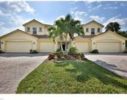 13000 Pebblebrook Point CIR Unit 201, Fort Myers image