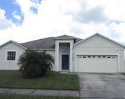 5449 Crepe Myrtle Circle, Kissimmee image