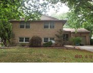 505 Balsam Road, Cherry Hill image
