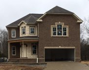 9055 Wheeler Dr - Lot 688, Spring Hill image