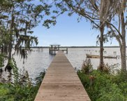 8371 COLEE COVE RD, St Augustine image