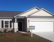 4016 Alvina Way, Myrtle Beach image