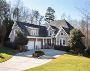 8829 Linden Grove  Court, Sherrills Ford image