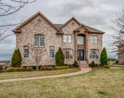 9966 Lodestone Dr, Brentwood image