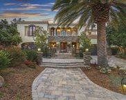 5113 Meadows Del Mar, Carmel Valley image