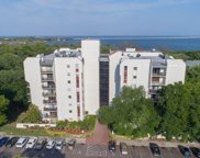 2699 Seville Boulevard Unit 105, Clearwater image