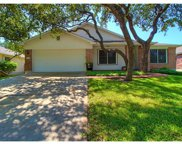 3324 Cantera Way, Round Rock image