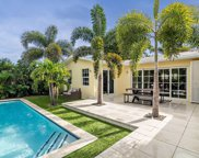 239 Arlington Road, West Palm Beach image