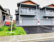 285 Shageluk Street, Anchorage image