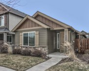 20585 Sun Meadow, Bend image