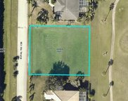 11870 Royal Tee CIR, Cape Coral image