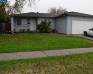 3680 Riverview Dr, Pittsburg image
