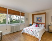 1565 Burnaby Street Unit 203, Vancouver image