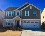 1124 Forest Willow Lane, Morrisville image
