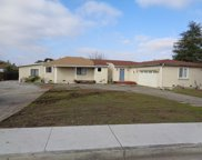 135 Sanchez Dr, Morgan Hill image