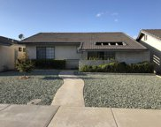 3112 LYNAE Way, Hemet image