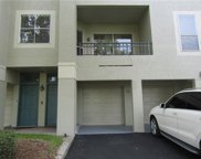 713 Cruise View Drive Unit 713, Tampa image