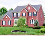 16803 Crosstimbers Ct, Louisville image