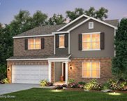 201 Terry Ct, Shelbyville image