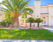 7935 Lisa Dawn Avenue, Las Vegas image