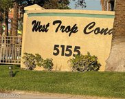 5155 W Tropicana Avenue Unit 1038, Las Vegas image