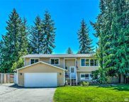 2202 169th Place SE, Bothell image