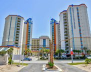 5200 N Ocean Blvd Unit 1234, Myrtle Beach image