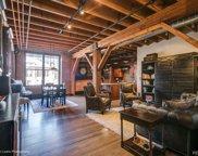 1720 Wynkoop Street Unit 203, Denver image