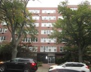 87-15 165th St, Jamaica image