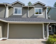 3552 Simmons Mill Ct SW Unit B, Tumwater image