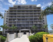 500 N Osceola Avenue Unit 303, Clearwater image