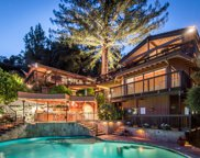 16200 Old Japanese Rd, Los Gatos image