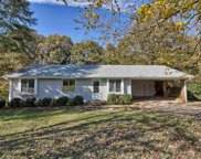 512 Craig Kropff Drive, Wellford image